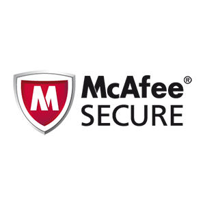 Support for Mcafee®   Call 1-888-810-3079   HPC Consult